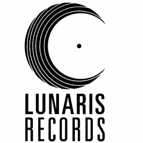 LunarisRecords's avatar