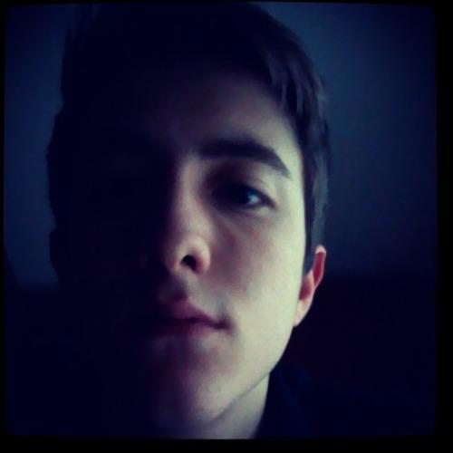 Dario Bertolino's avatar