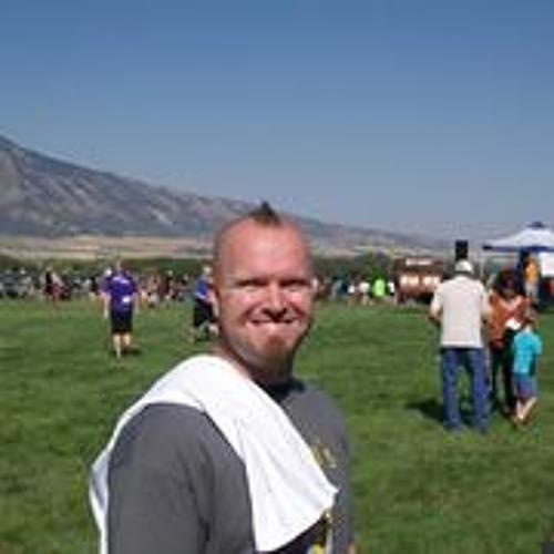 Drew Nielson 1's avatar