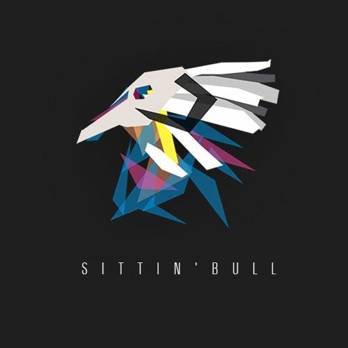 Sittin' Bull's avatar