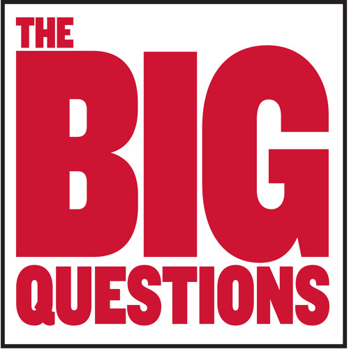 The Big Questions's avatar