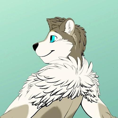 IndYghO's avatar