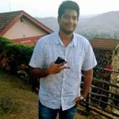 Abhinav Ram 2's avatar