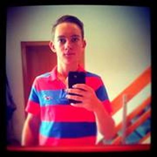 Fynn Gotti's avatar