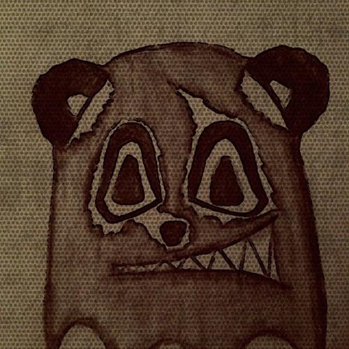 dj Locovi's avatar