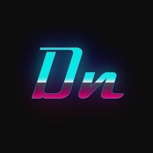 Danger Noise's avatar