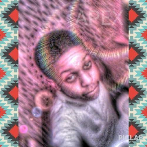 RoxxBarry's avatar