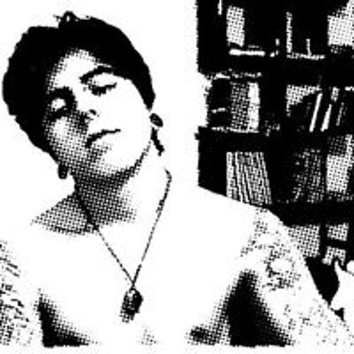 John Ryuto's avatar