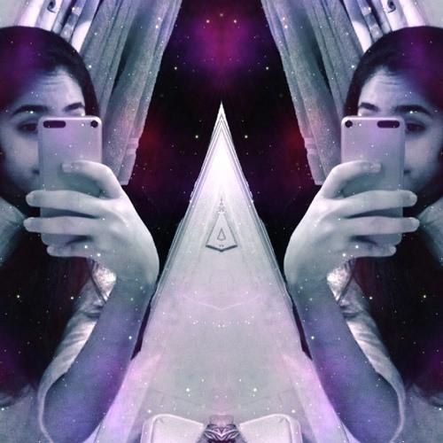 mariolover@25's avatar