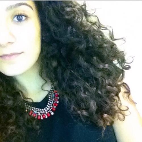 Yasmeen Marh's avatar