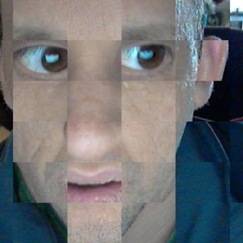 chxngchxng's avatar