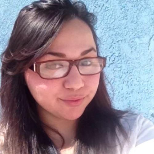Stephanie Mora 12's avatar