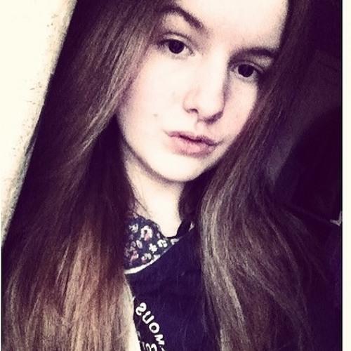 RebeccaJohnston1's avatar