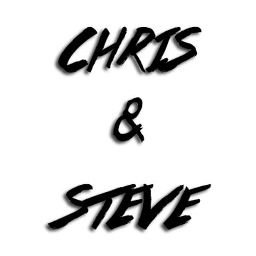Chris & Steve Official's avatar