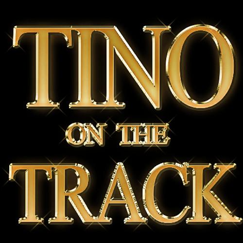 TinoOnTheTrack's avatar