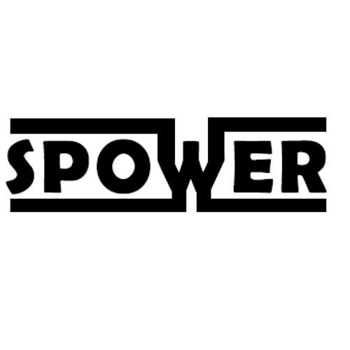 SPOWERdj's avatar