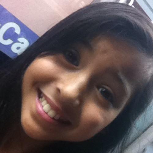 Mariah_Cuadra's avatar