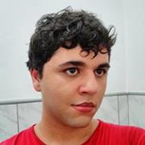 Res Nullius Game's avatar