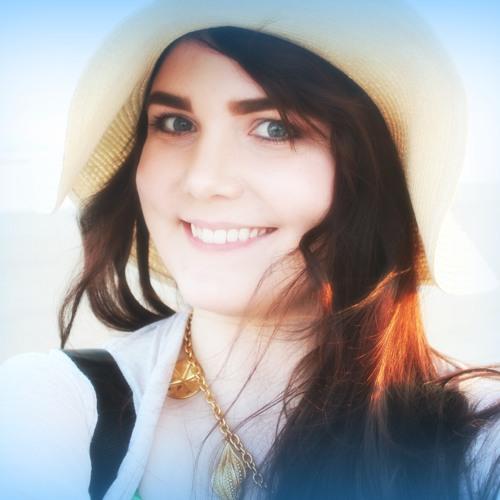 JanaesDayBeau's avatar
