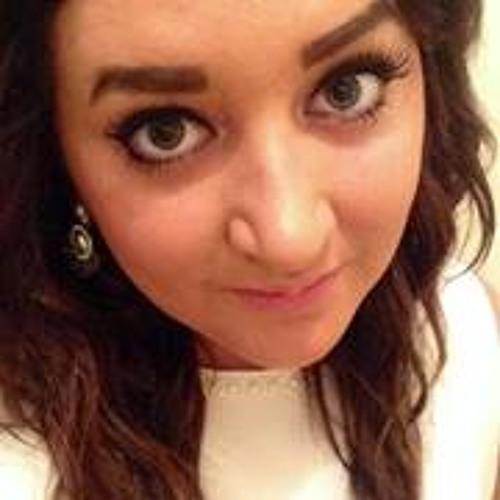 Abbie Adamson 1's avatar