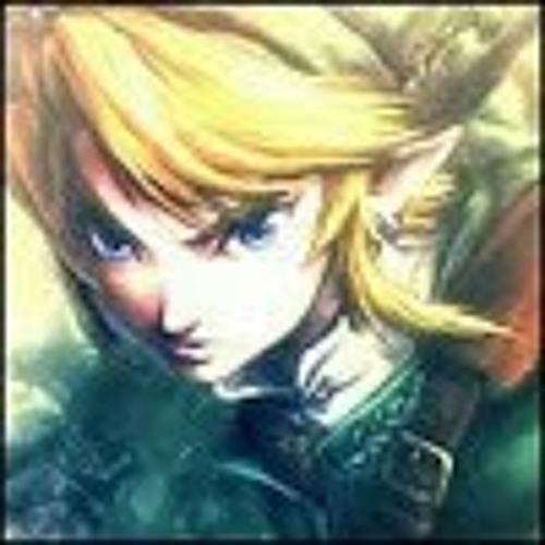 josevitorn's avatar
