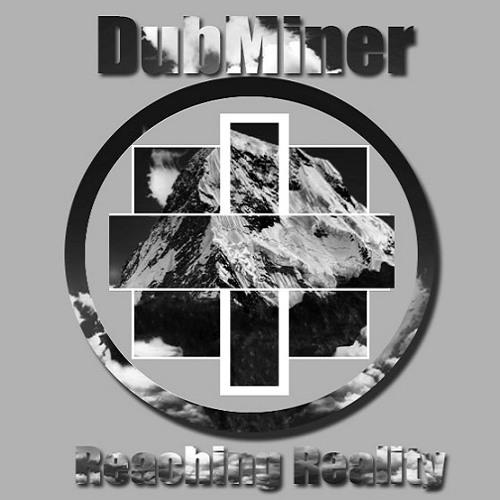DubMiner's avatar