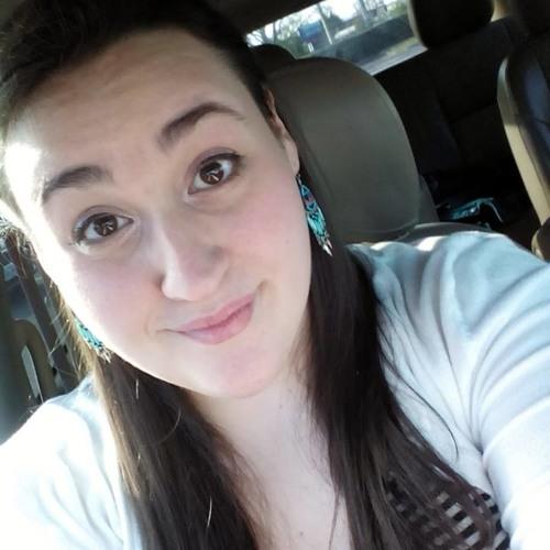 AllisonTurner's avatar