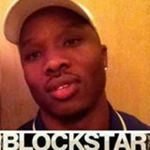 bounceback muzic's avatar