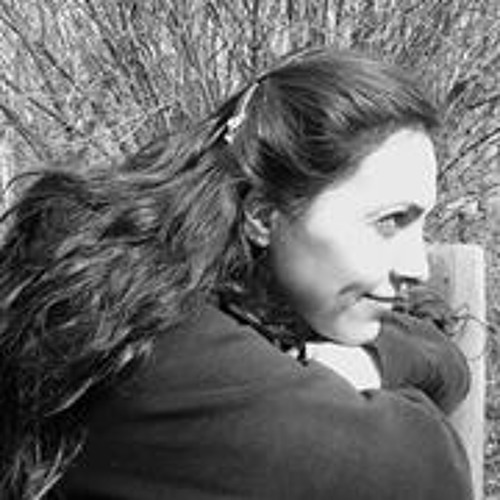 Virginia Dark's avatar