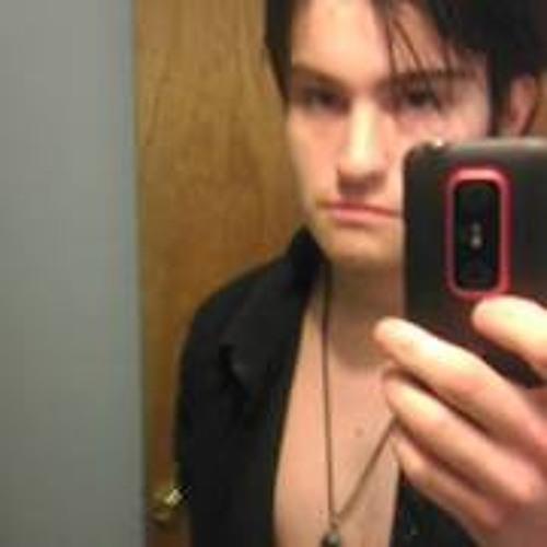Erik Sasuke Cruz's avatar