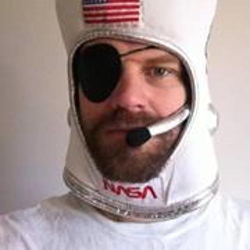 Adam Forslund's avatar