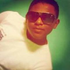 Willian Figueiredo 4