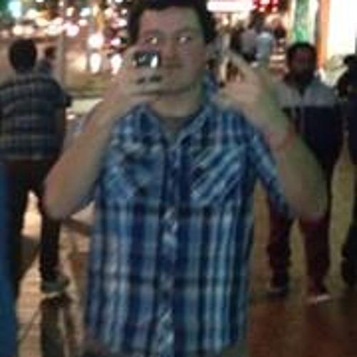 Liam Daly 13's avatar