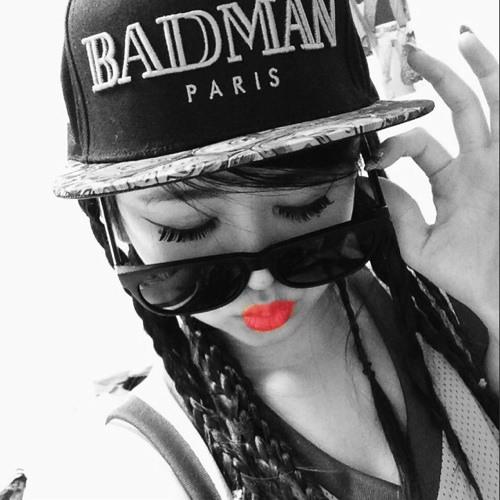 Rika Kanamori's avatar