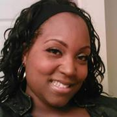 Tai-Rae Collins's avatar