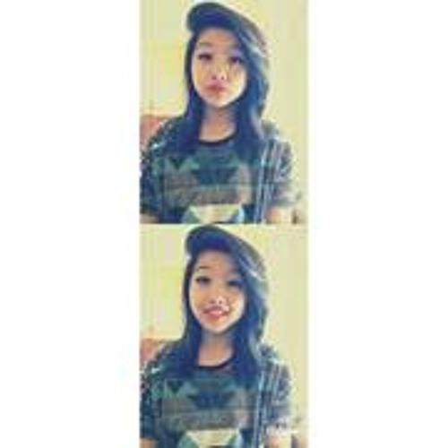 Christy Vang 1's avatar