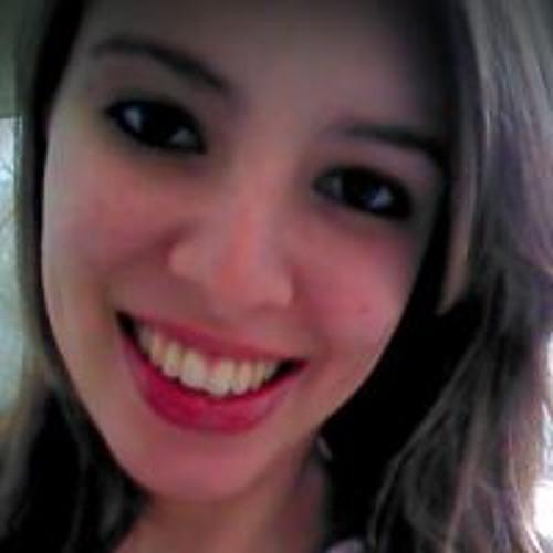 Maria Fernanda Martins 4's avatar