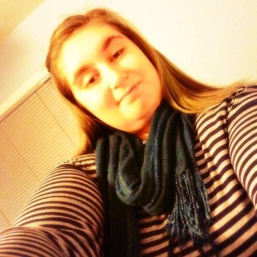 Elisha Vanorden's avatar
