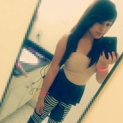jessica_putos's avatar