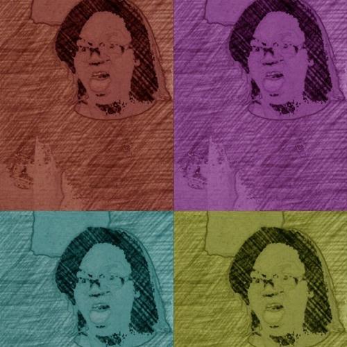 PinkBunny___:-)'s avatar