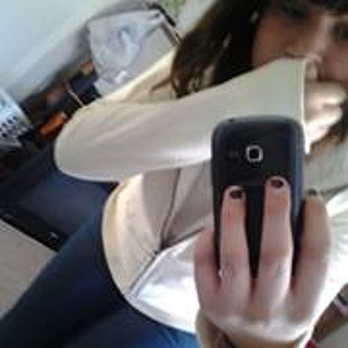Ivanna Jordan's avatar
