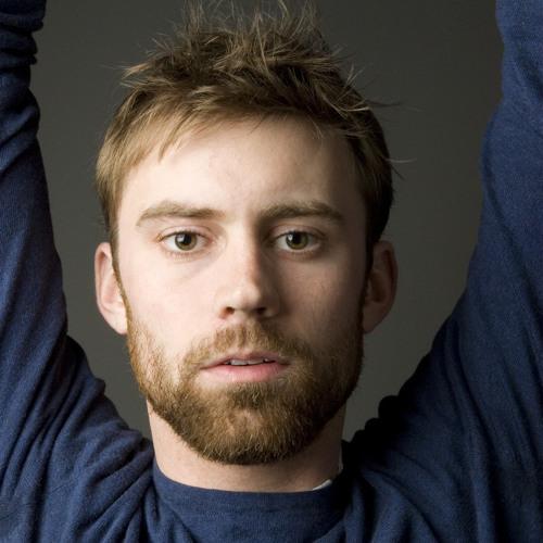Jakob Hawkins Hanenberg's avatar