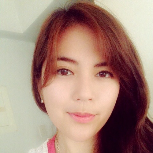 fraulein_goesfunky's avatar