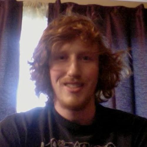 myclam's avatar