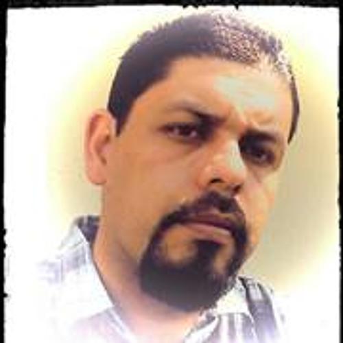 Saul Cortes 6's avatar