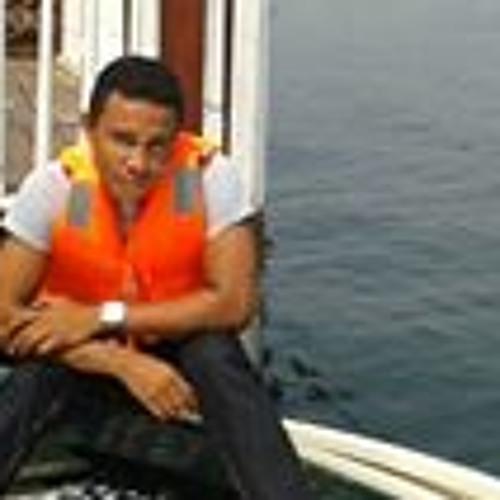 Raffaello Tondon's avatar