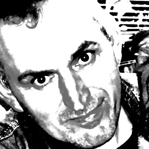 Carlo Neve's avatar
