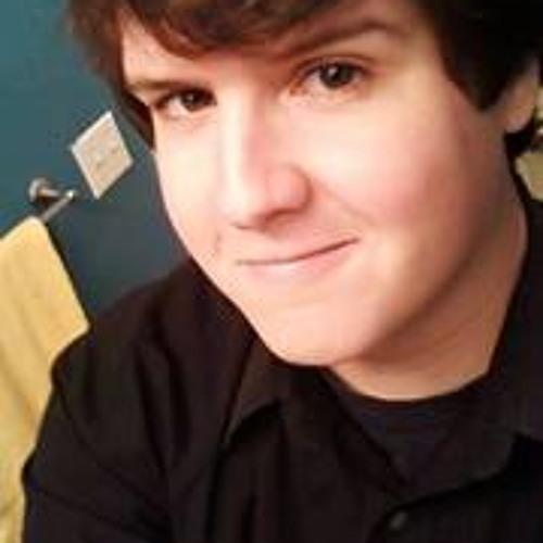 EJ Miller 1's avatar