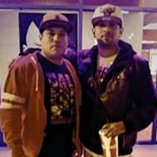 Joey Rodriiquez's avatar