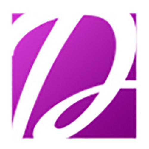 Daniella Whyte's avatar
